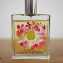 Avon Mark Citrus Bloom Fragrance Mist Perfume Parfume 1.7 oz Ships World... - $15.19