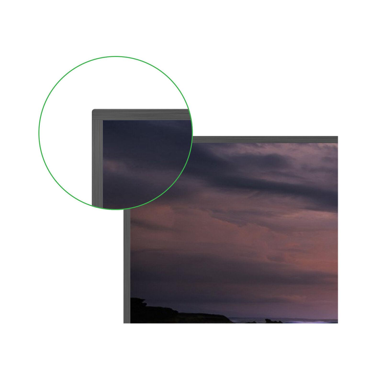"Sceptre 75"" Class 4K Ultra HD (2160P) LED TV (U750CV-U) image 5"