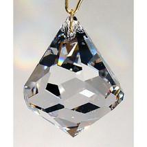 Swarovski Crystal Bell Prism image 1