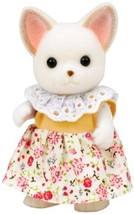 Sylvanian Families Doll Outfit Chihuahua It's Mom (a)- 72 - $37.00