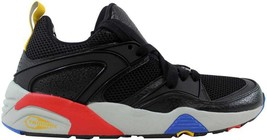 Puma Blaze Of Glory OG X Alife High Rise/Dandelion 357735 01 Men's SZ 9.5 - $61.56