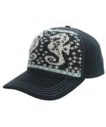 Pistil Designs Women's Mischief Wool Blend Winter Ball Cap, hat, Lid - $34.00