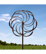 Dancing Pinwheel Windmill - $89.00
