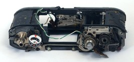 Minolta SR-1 Vintage SLR Film Camera Parts Japan - $14.40