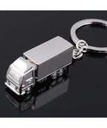 Keychain Keyfob Gift Lovely Keyrings - $5.99