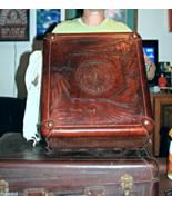 Collectors Vintage Leather Luggage Set  - $28,000.00