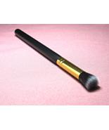 Full Size Eyeshadow Blending Shading Makeup Artist Brush  - $10.00
