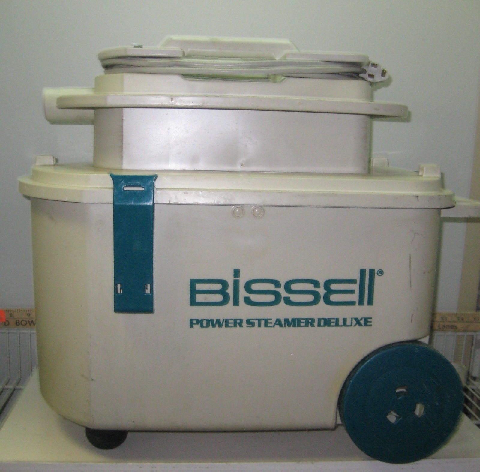 Power Steamers For Cleaning ~ Bissell powersteamer carpet cleaner parts vidalondon