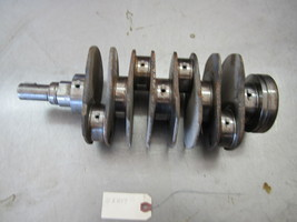 #KZ14 Crankshaft Standard 2011 Subaru Outback 2.5  - $300.00