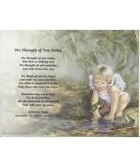 Angel_boy_memorial_poem_print_thumbtall