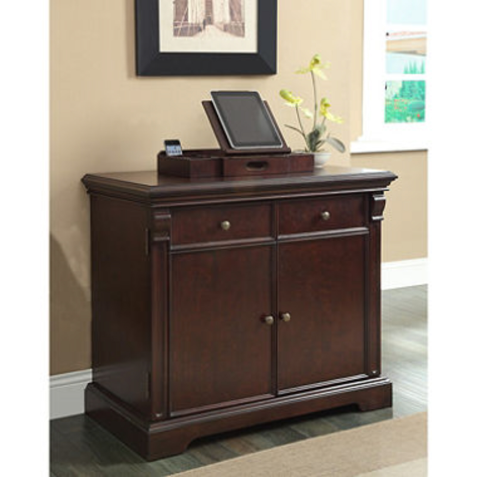 desk home office school desk new desks home office furniture