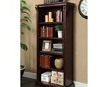 Five shelf bookcase 1a thumb155 crop
