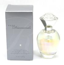 Avon Rare Diamonds 2010 Version Eau De Parfum Spray 1.7 Oz / 50 ml New in Box - $29.69
