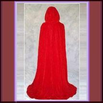 Ax45 327599 red thumb200