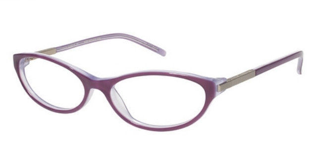 Banana Republic Eyeglass Frames Parts : Ted Baker Eyeglasses: 1 customer review and 15 listings
