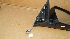 08-14 Infiniti EX35 Sideview Door Mirrror Camera Passenger Right RH (16 Wire) image 8