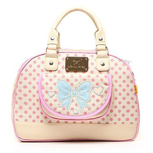 "Primary image for Pet Carrier ""KISING PRINCESS""  Travel Bag Free Standing Soft-Sided Hand Bag"