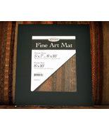 Art Mat 8x10 for Crafts and Scrapbooking - $3.89