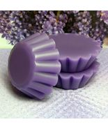 Herbal Lavender & Lemongrass Tart Melts (4) PUR... - $4.00
