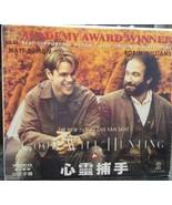 Good will Hunting [DVD] - Oriental language [DVD] (1997) - $35.00
