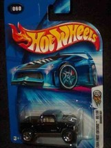 2004 First Editions -#60 Hummer H3T #2004-60 Collectible Collector Car Mattel... - $1.50