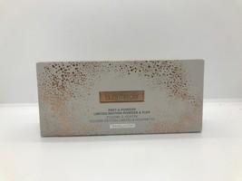 Laura Mercier Pret-A-Powder Limited Edition Powder And Puff Translucent NIB - $34.64