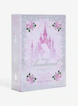 Disney Torrid Sleeping Beauty Aurora Awakened Fragrance Perfume 3.4 Bott... - $35.23