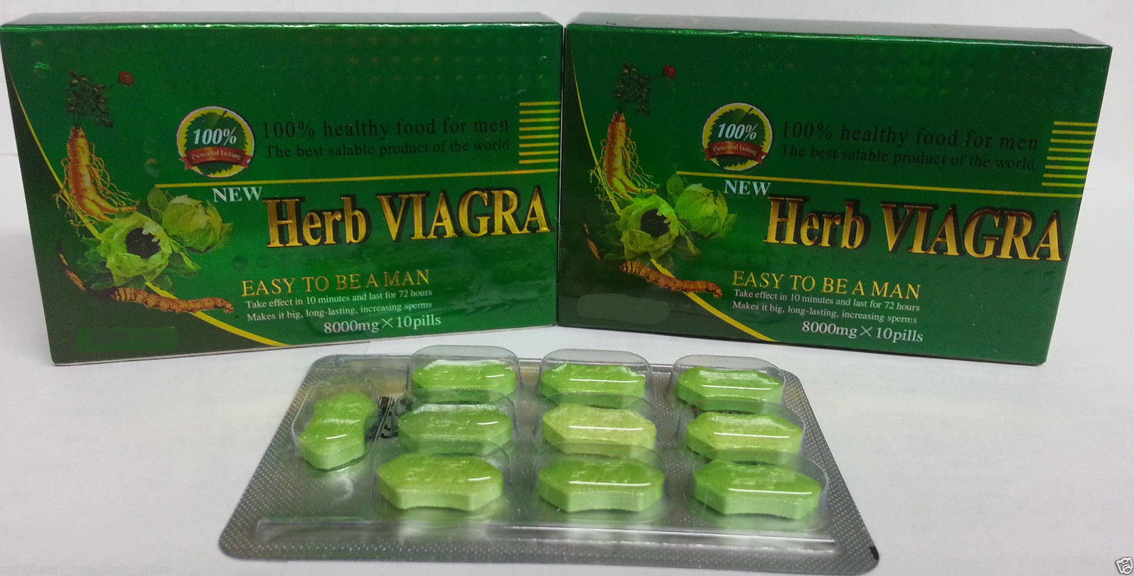 kamagra buyers usa