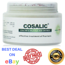 KARTALIN  100% natural ointment for and 50 similar items