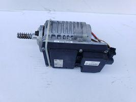 03-08 BMW Z4 E85 E86 EPS Column Electric Power Steering Assist Servo Motor image 7