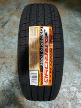 235/70R16 Arroyo ECO PRO H/T 106H (SET OF 4) - $349.99