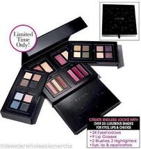 Avon Mega Palette - $24.75