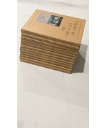 The Life History of the United States - 12 Volume Set - Vintage Time-Lif... - $34.65