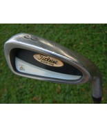 TITLEIST DCI Gold 822-OS SINGLE 3 IRON R FLEX Graphite GOLF CLUB - $29.69