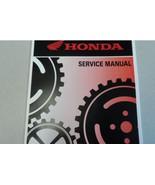 1979 1980 Honda XR250 XR 250 Service Shop Repair Manual FACTORY OEM NEW 79 - $89.10