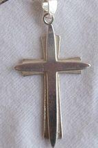 Cross NK - $26.00