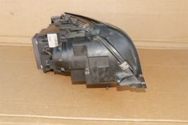 03-06 Volvo s80 XENON HID Glass Headlight w/Corner Light Driver Left LH  image 8
