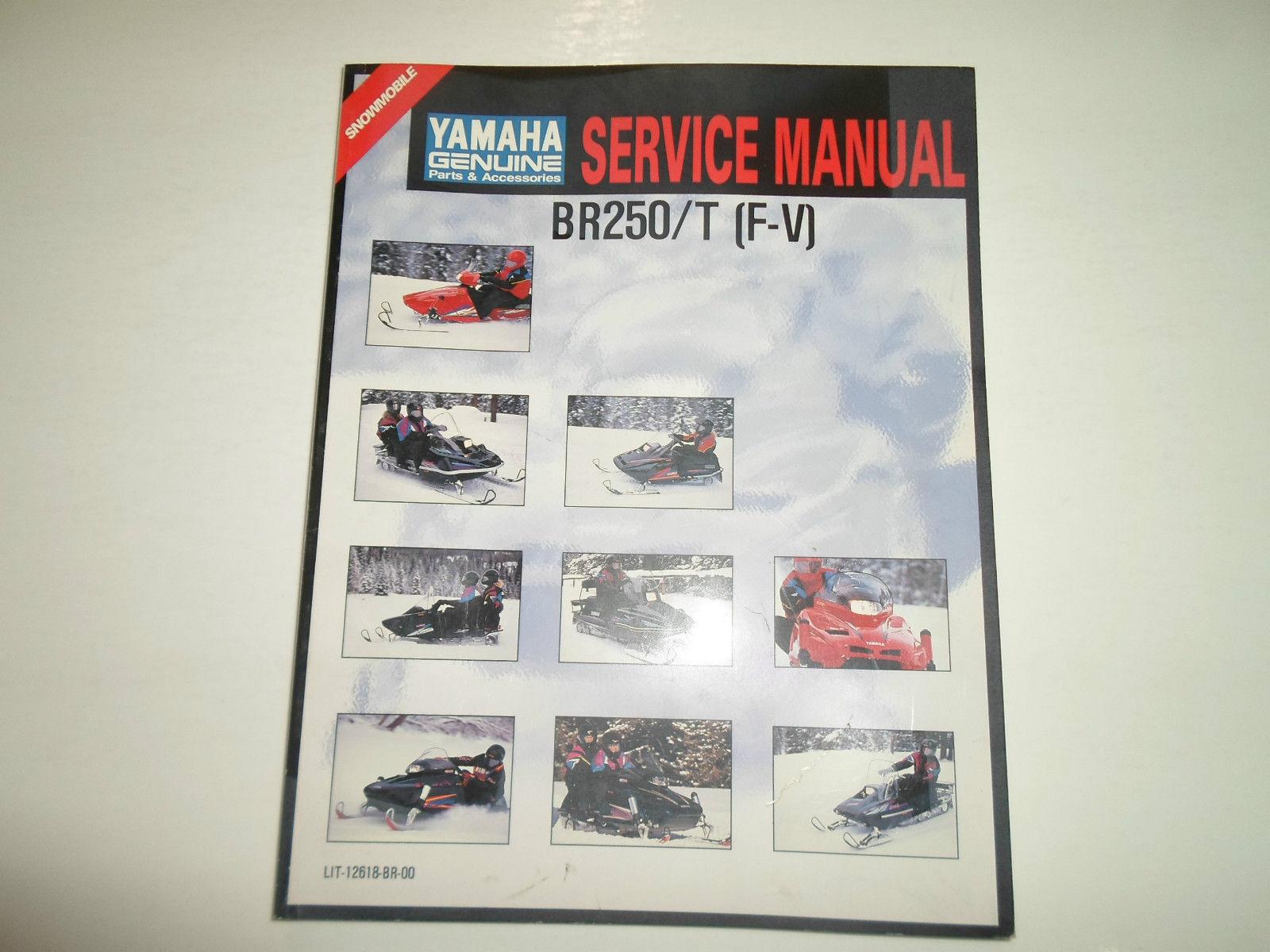 Motorcycle Manuals & Literature Manuals & Literature innova3.com ...