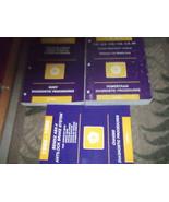 1996 PLYMOUTH BREEZE DIAGNOSTICS PROCEDURES Repair Service Shop Manual S... - $69.30
