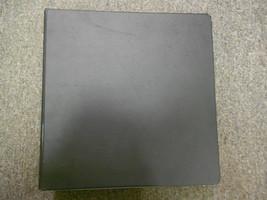 2000 JAGUAR XJ Series Sedan Model Year Electrical Guide Service Manual O... - $71.27
