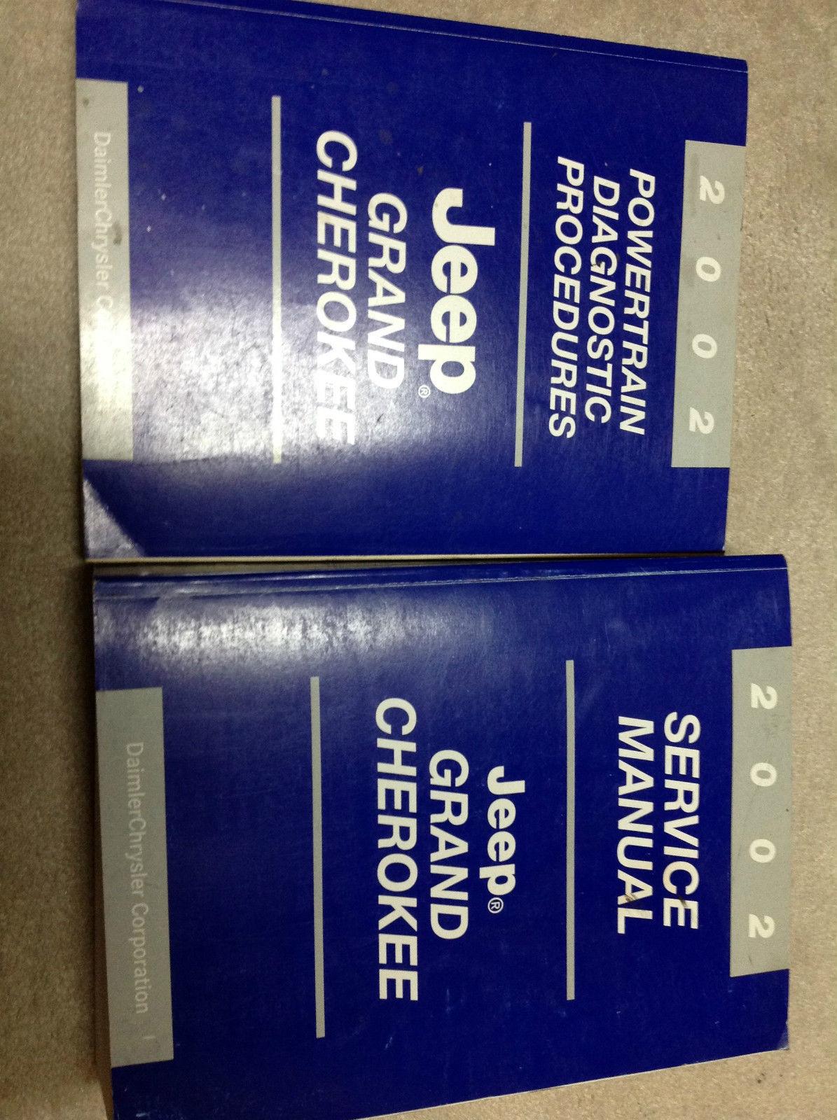 t2ec16d zcfidbuu5lwbsqj0odth 60 57. t2ec16d zcfidbuu5lwbsqj0odth 60 57.  2002 JEEP GRAND CHEROKEE Service Shop Repair Manual ...