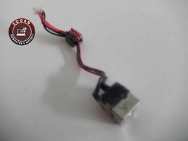 Acer Aspire One D150 Genuine  DC Power Jack - $8.91