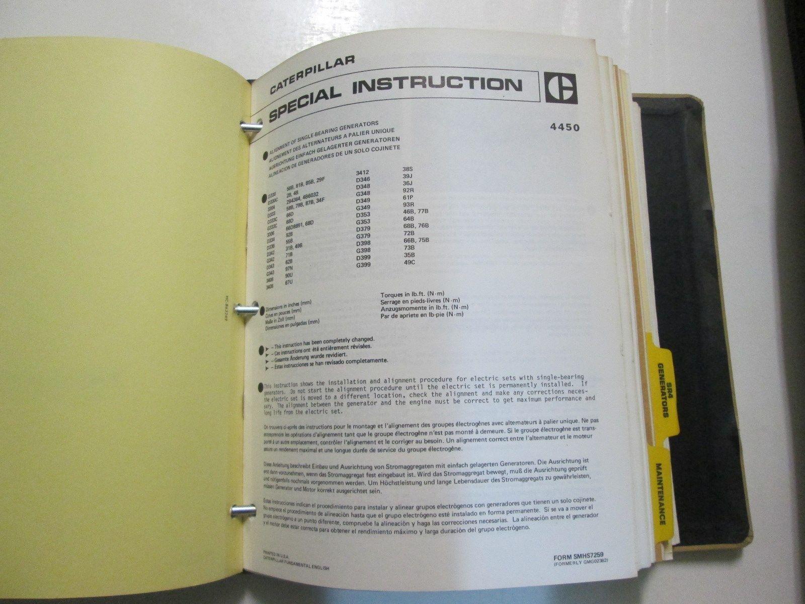Caterpillar 3406 workshop manual : Knc coin forum jobs