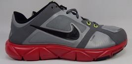 Nike Free XT Quick Fit + Women's Running Shoes Size US 10 M (B) EU 42 415257-002