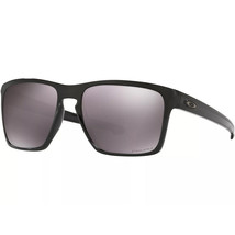 Oakley OO 9341-06 XL Sunglasses Polished Black Frame Prizm Daily Lens - $77.99