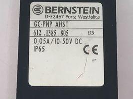 NEW BERNSTEIN GC-PNP AHST LIMIT SWITCH 612-1385-805 image 4