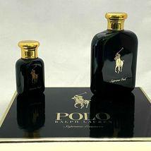 Ralph Lauren Polo Supreme Oud Cologne 2 Pcs Gift Set image 2