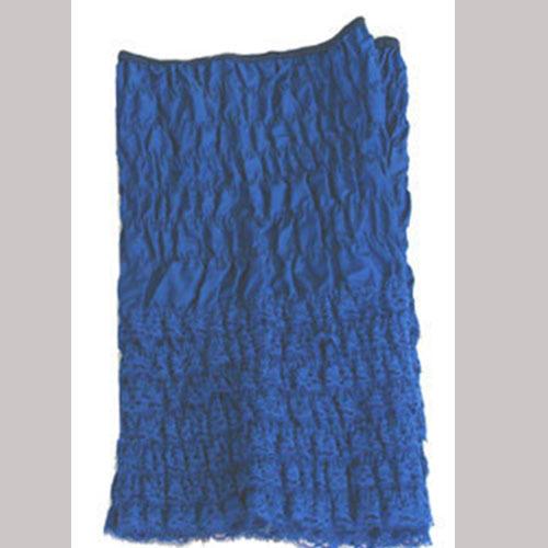 Unworn Vintage Malco Modes  Bloomers Panties Ruffles  Nwot