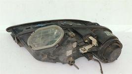 97-06 Jaguar XK8 Halogen Headlight Head Light Lamp Passenger Right RH image 6
