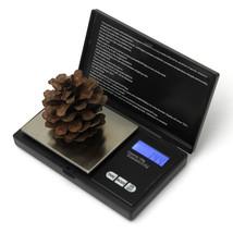 100g x 0.01g Electronic Mini Pocket Diamond Jewelry Digital Scale - $54.76